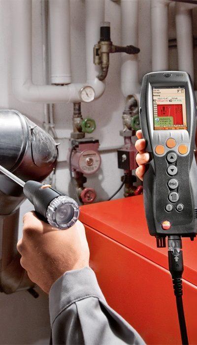 testo-330-2LL-Flue-Gas-Analysers-pipes-2_pdpz